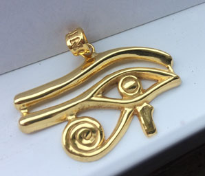 Egyptian Jewelry.com