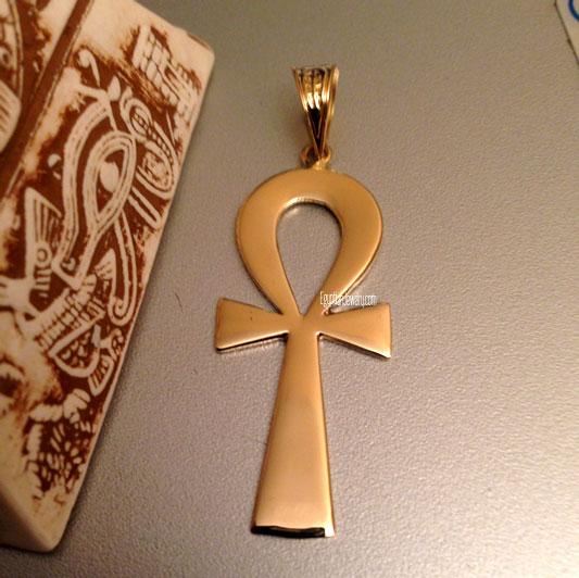 Egyptian gold jewelry aloadofball Images